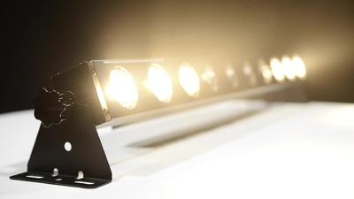 Ignition Strip Blinder X 10x 75W