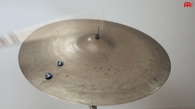 Meinl Cymbal Tuners