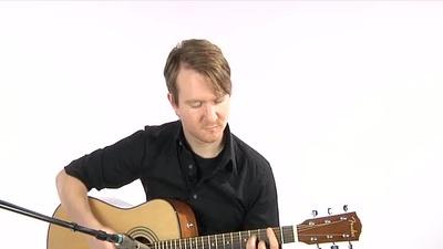 Fender CD-60 Dreadnought Westerngitarre