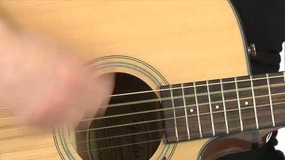 Fender CD-140SCE NA Westerngitarre