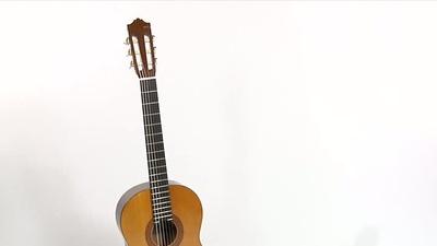 Yamaha C 40