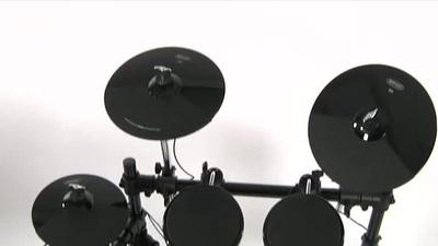 Millenium MPS-500 E-Drum