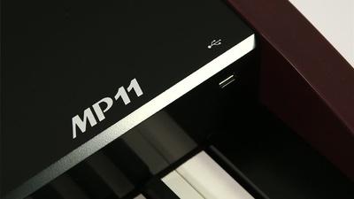 Kawai MP-11 Stage Piano