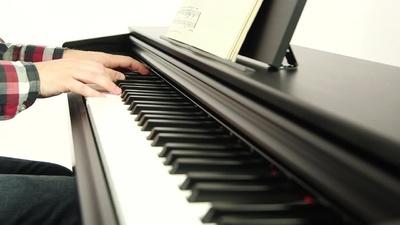 Yamaha YDP-143 Arius Digital Piano