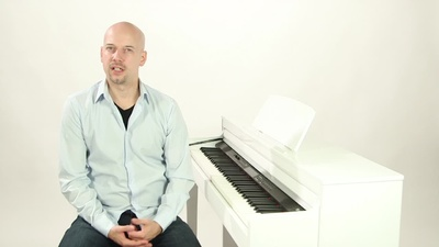Thomann DP-51 Digital Piano