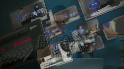 Apollo Twin - MusoTalk.TV